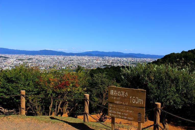 kyoto_view