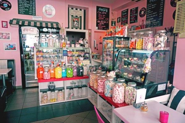 bremen_pink_cafe