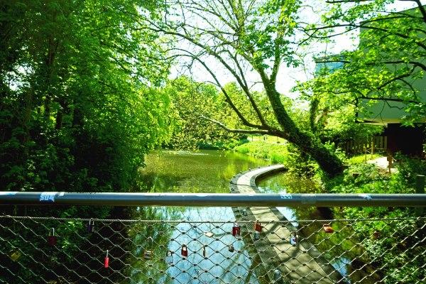 bremen_river