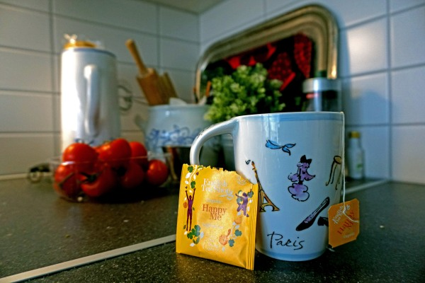 tea_life