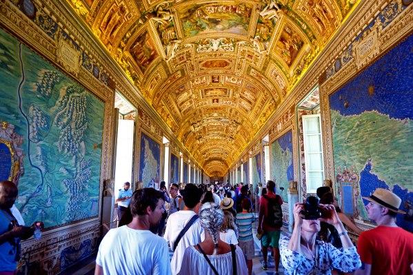 vatican_museum
