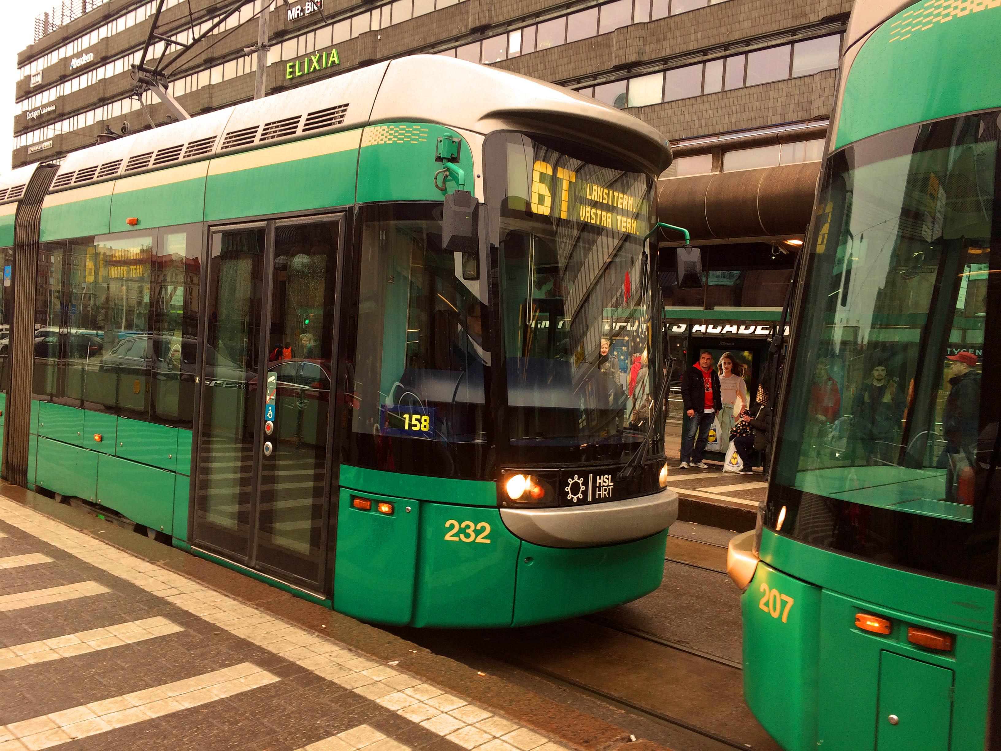 tram_finland